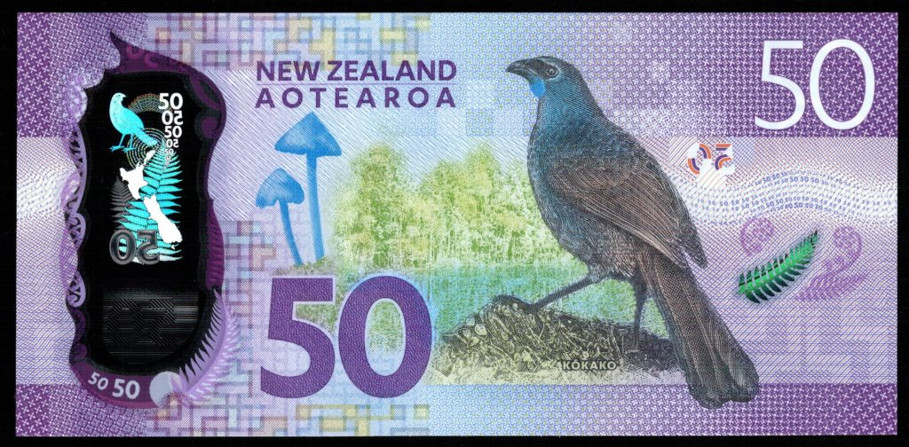 New Zealand Series 7 $50 Note Reverse (72DPI)